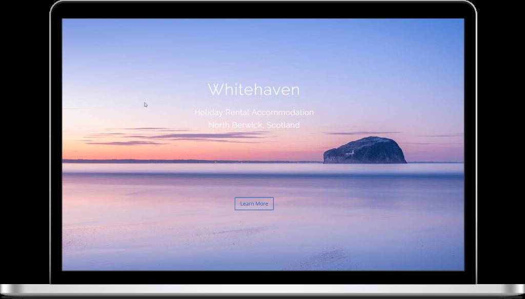 website-web-design-north-berwick