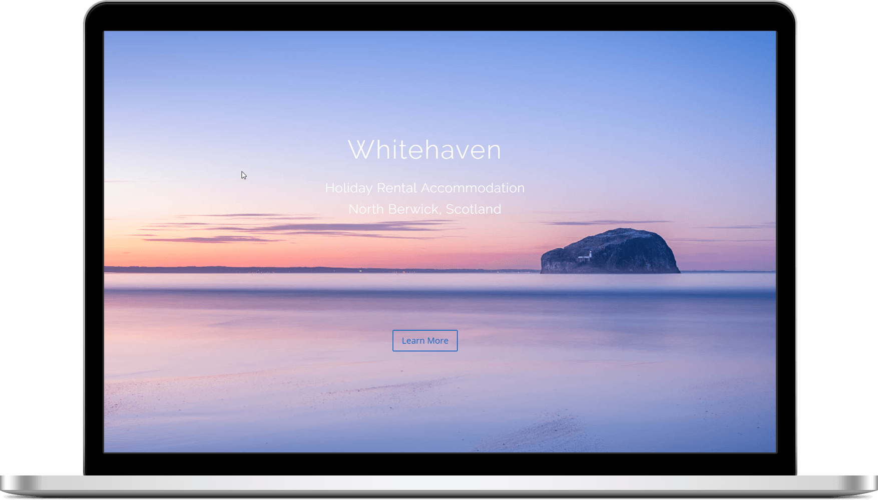 whitehaven-laptop-website